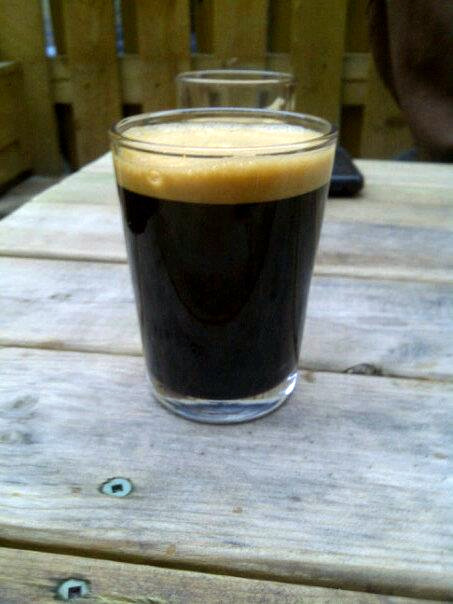 Hardknott Vitesse Noir (2)